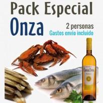 pack-especial-onza
