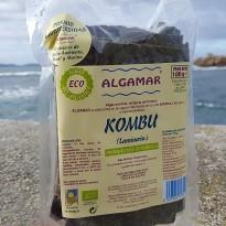 comprar-algas-kombu