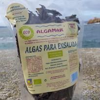 algas-para-ensalada