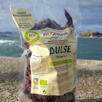 alga-dulse