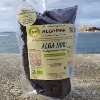 donde-comprar-alga-nori