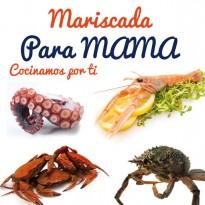 mariscada-mama